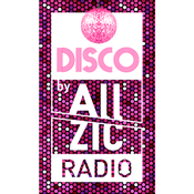 Rádio Allzic Disco