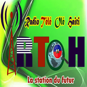 Rádio Radio Tele Ole Haiti