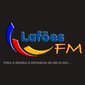 Rádio Rádio Lafões