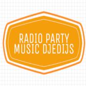 Rádio RADIO PARTY MUSIC DJEDIJS LIVE