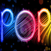 Rádio Miled Music Pop