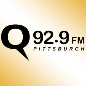 Rádio WLTJ - Q92.9