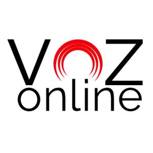 Rádio Voz Online