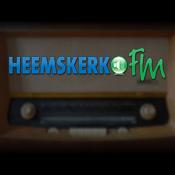Rádio Radio Heemskerk
