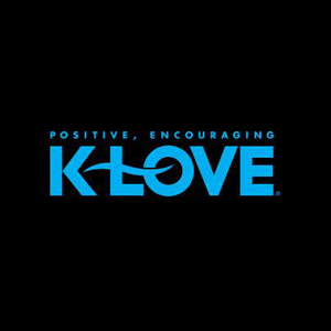 Rádio KLRQ - K-LOVE 96.1 FM