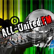 Rádio All-United.FM