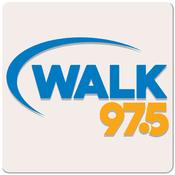 Rádio WALK 97.5