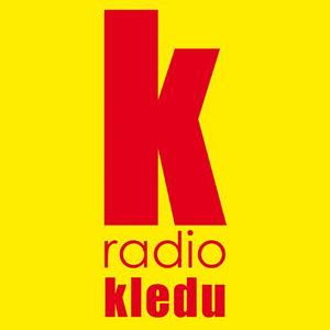 Rádio Radio Kledu