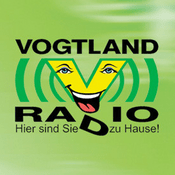 Rádio Vogtlandradio