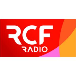 Rádio RCF Drôme