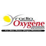 Rádio Radio Oxygène Réunion