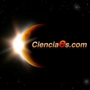 Podcast Ciencia y genios