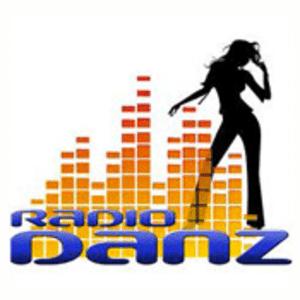Rádio Radio Danz