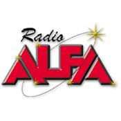 Rádio Radio Alfa Italy