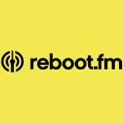 Rádio Reboot.fm