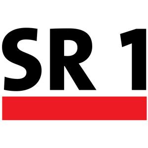 Rádio SR 1 Lounge