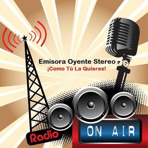 Rádio Emisora Oyente Stereo