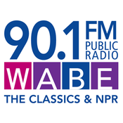 Rádio WABE 90.1 FM