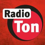 Rádio Radio Ton – Heilbronn/Ludwigsburg