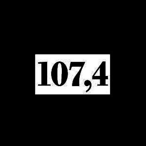 Rádio Business FM 107.4