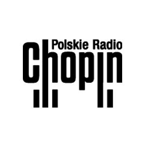 Rádio Radio Chopin