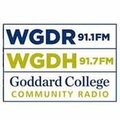 Rádio WGDR-FM -  91.1FM