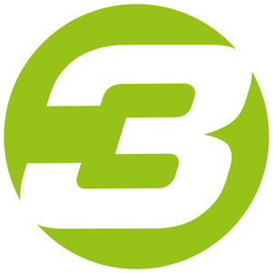 Rádio BAYERN 3
