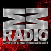 Rádio Metal Maximum Radio (MMR)