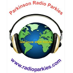 Rádio RADIO PARKIES