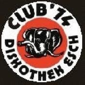 Rádio club_74