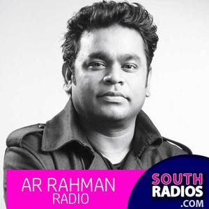 Rádio A. R. Rahman Radio