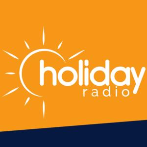 Holiday Radio