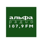 Rádio Alpha Radio BLR