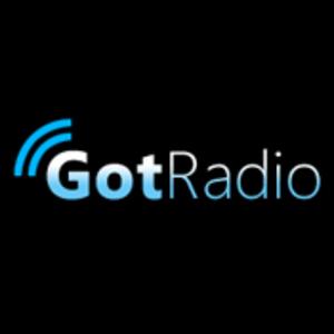 Rádio GotRadio - Classic Rock