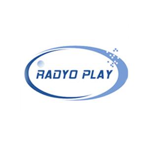 Rádio Radyo Play