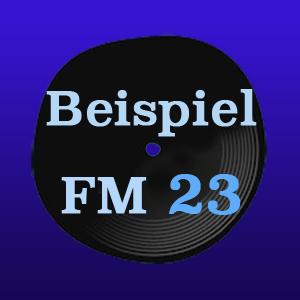 Rádio BeispielFM 23