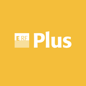 Rádio ERF Plus