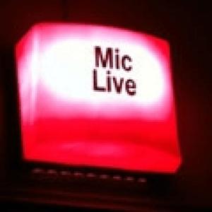 Rádio radio3d
