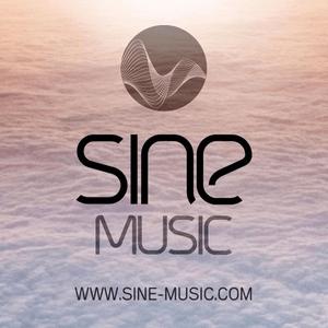 Rádio sine-music