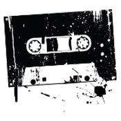 Rádio alternativeworld