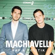Podcast COSMO Machiavelli