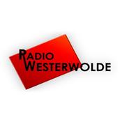 Rádio Radio Westerwolde