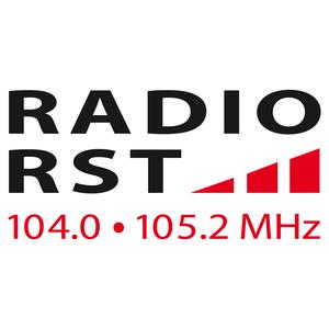 Rádio Radio RST