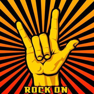 rockbismetal