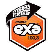 Rádio Exa FM Campeche