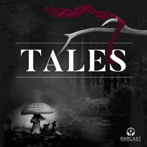 Podcast Tales
