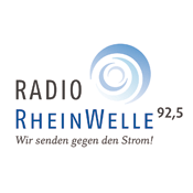 Rádio Radio RheinWelle
