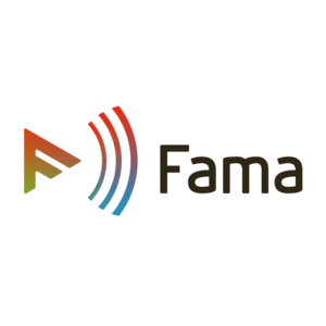 Rádio Fama Radio