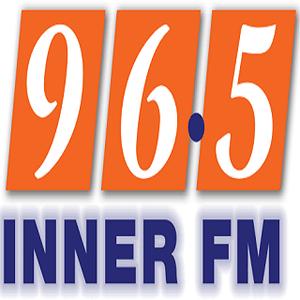 Rádio 3INR Inner FM 96.5 FM