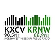 Rádio KXCV-KRNW